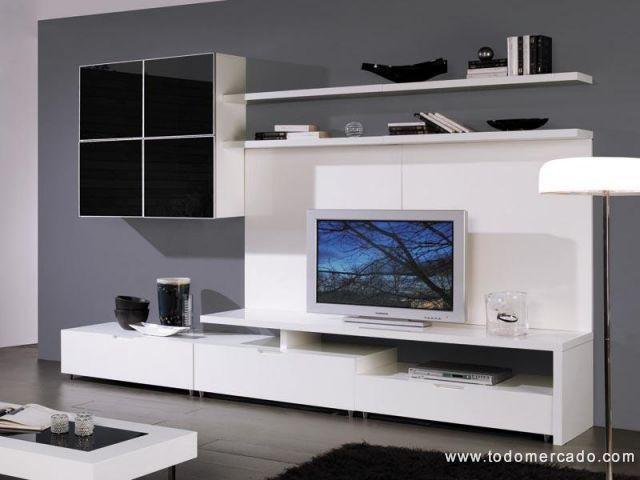 Muebles modernos y Vanguardia hechos a medida  Camas