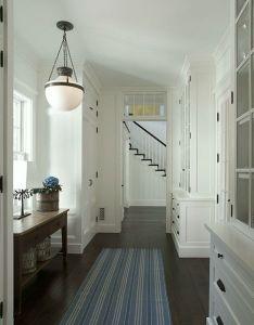 Design dilemma we have different decorating styles help laurel home also rh pinterest