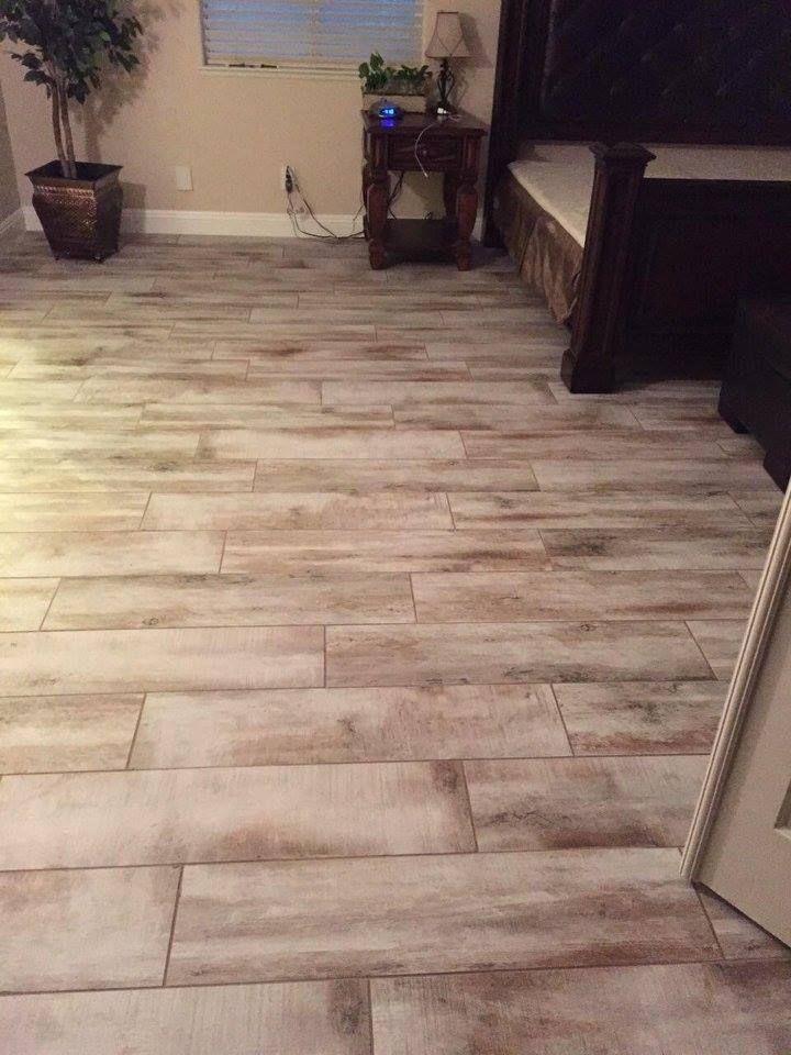 Ceramic Tile Patterns Kitchens