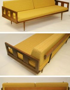 Mid century modern design sofa also best images about zalig zitten on pinterest house tours is rh