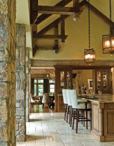 Ceiling also kitchen ideas pinterest ceilings and beam rh
