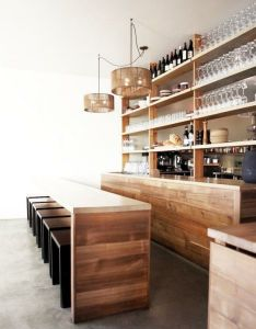 Explore venice beach california decorating ideas and more also pin by magalie varcourt on  places to eat pinterest rh za