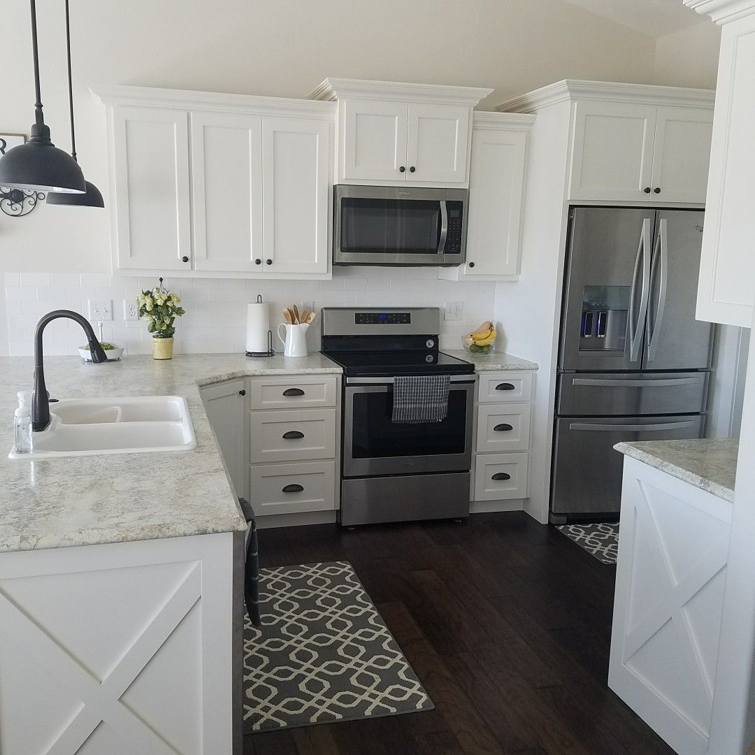 rugs for hardwood floors in kitchen mobile home cabinets sale 18 43 best area design ideas and remodel