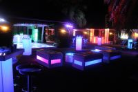 Glow-Furniture-Outdoor-Setup-+-LED-Dance-Floor.jpg (4272 ...