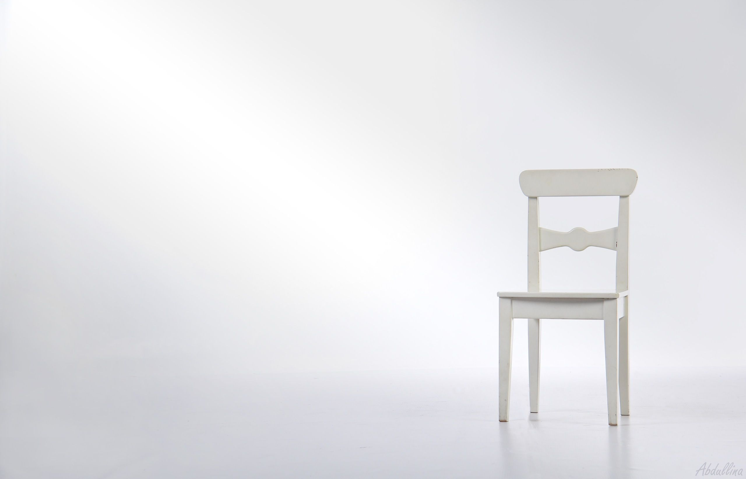 chair design wallpaper shipping a across country white in room misc stuff wallpapers hd