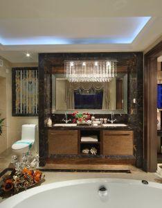 Contemporary design concept interior college degree also rh pinterest