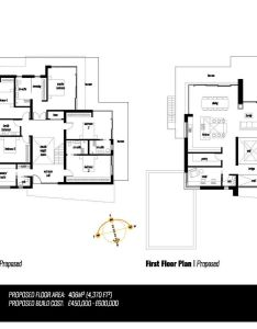 Greenane floor plansg also cool houses pinterest luxury rh za