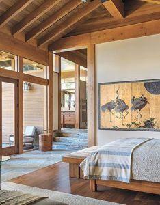 Ceilings also cranes bracelet indien pinterest water features bedrooms and rh