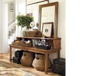 Entryway Dcor Ideas & Entryway Inspiration | Pottery Barn ...