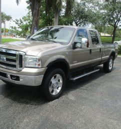 awesome amazing 2006 ford f 250 lariat 2006 ford f250 power stroke 4x4 diesel 6 0 [ 1599 x 1200 Pixel ]