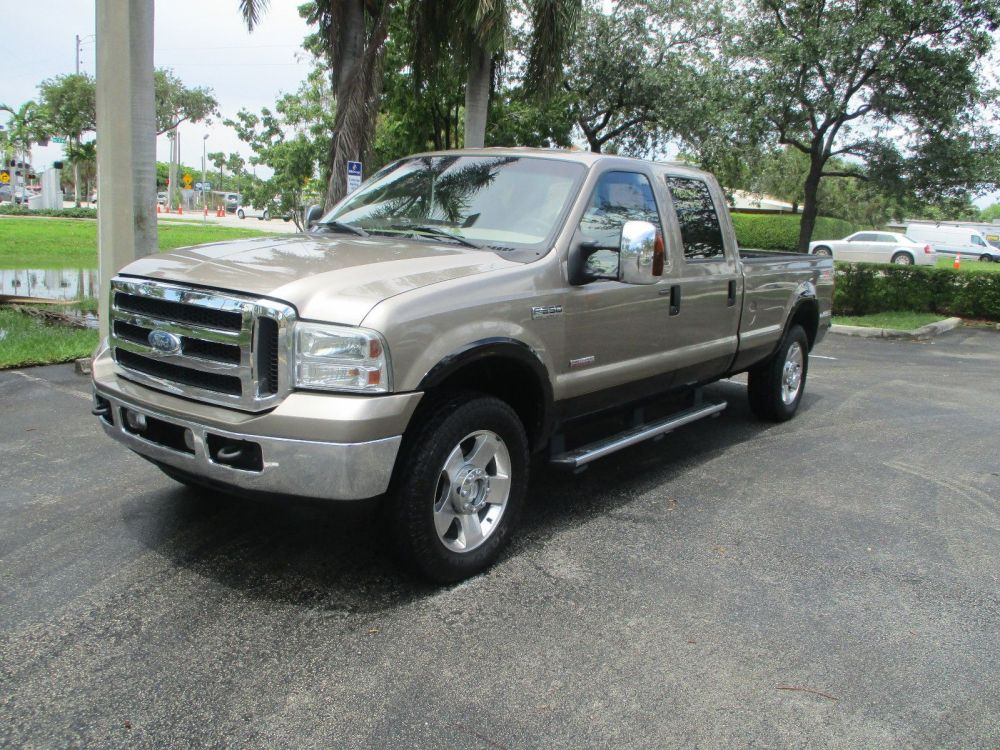 medium resolution of awesome amazing 2006 ford f 250 lariat 2006 ford f250 power stroke 4x4 diesel 6 0