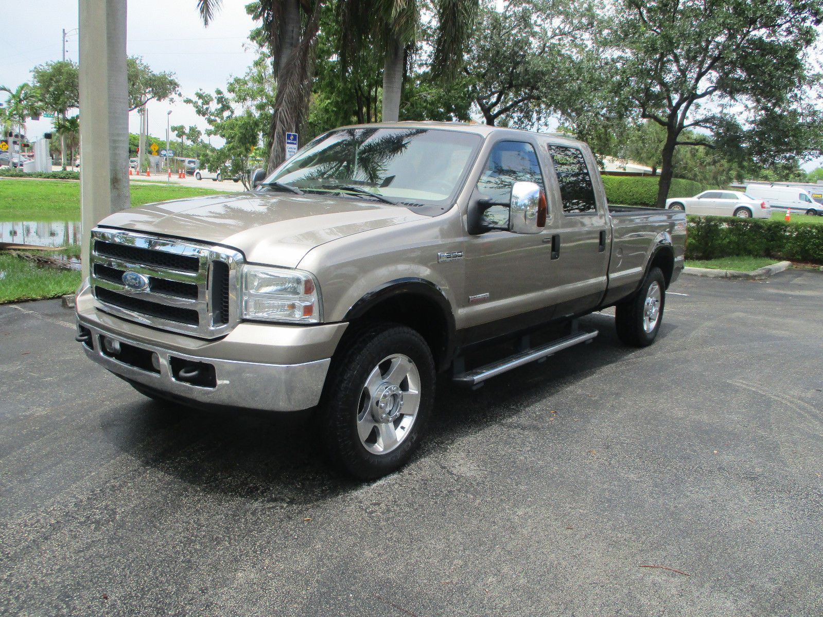 hight resolution of awesome amazing 2006 ford f 250 lariat 2006 ford f250 power stroke 4x4 diesel 6 0