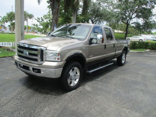 small resolution of awesome amazing 2006 ford f 250 lariat 2006 ford f250 power stroke 4x4 diesel 6 0