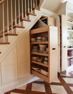 Find this pin and more on indoor designs also best images about pinterest shelves bed rh