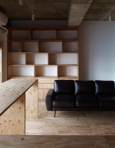 Simple interior design also dream home ideas pinterest shelving plywood and interiors rh