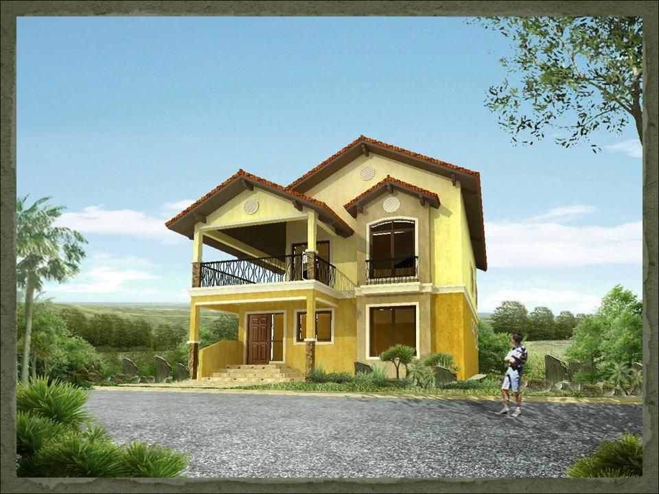 Cheap House Plans Cheap House Plans Benchibocai Benchibocai