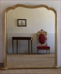 Furniture:Big Long Mirrors Full Length Mirrors For Sale ...
