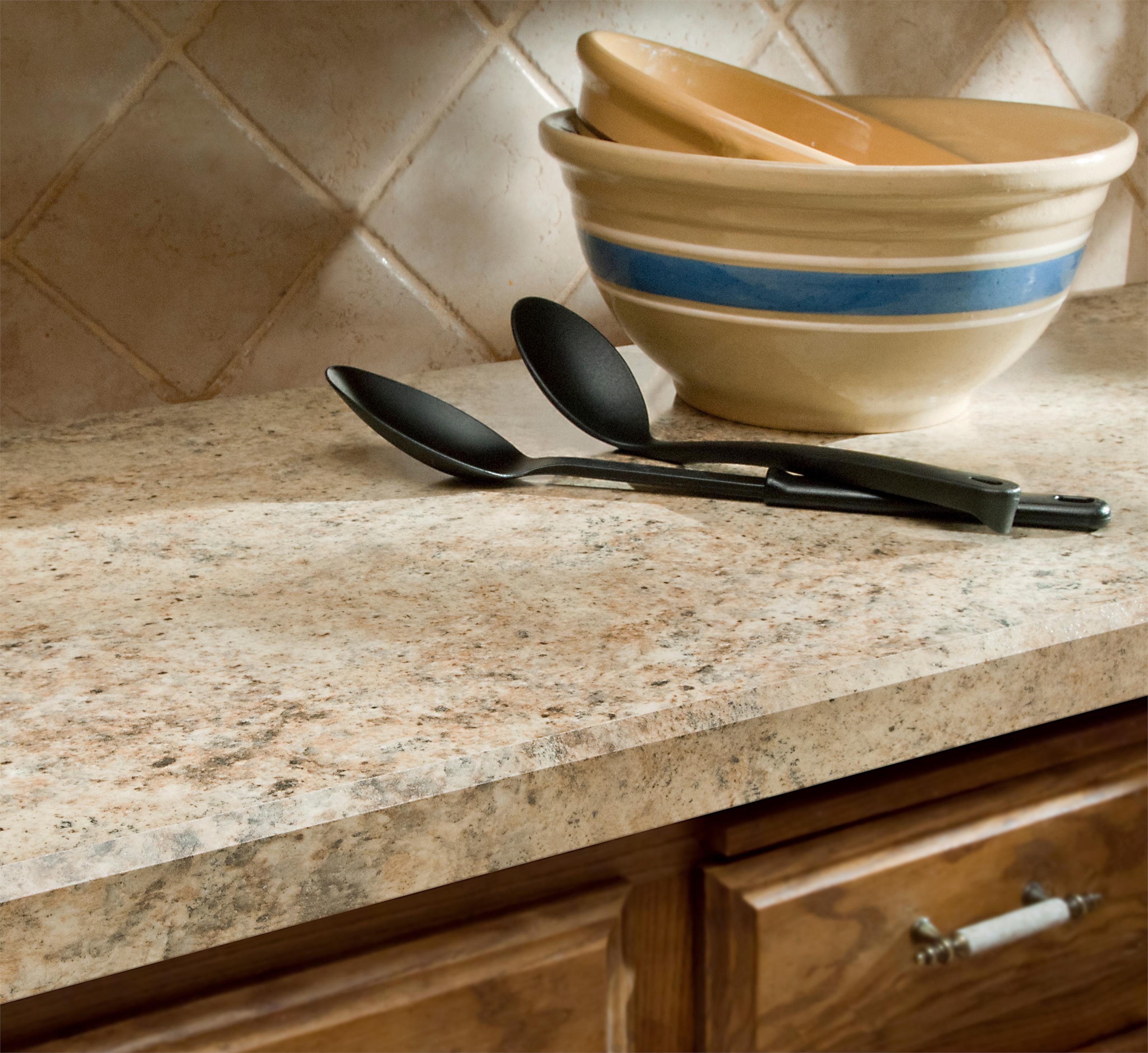 pictures of laminate kitchen countertops furniture sets madura citrine wilsonart pinterest popup