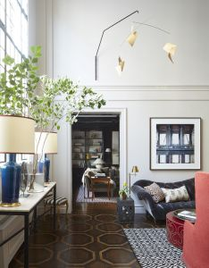 Timothy whealon inc upper east side duplex living room design also me gusta comentarios interior ideas rh pinterest