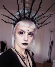 15-halloween-witch-make-ideas-styles-girls-2015-14