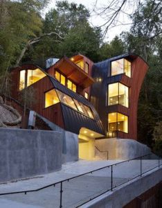 Cool home design ideas pictures remodel and decor page also rh za pinterest