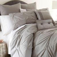 Best 25+ Luxury comforter sets ideas on Pinterest | Red ...