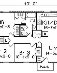 Floorplans for manufactured homes to square feet beach house ideas pinterest squares and also rh
