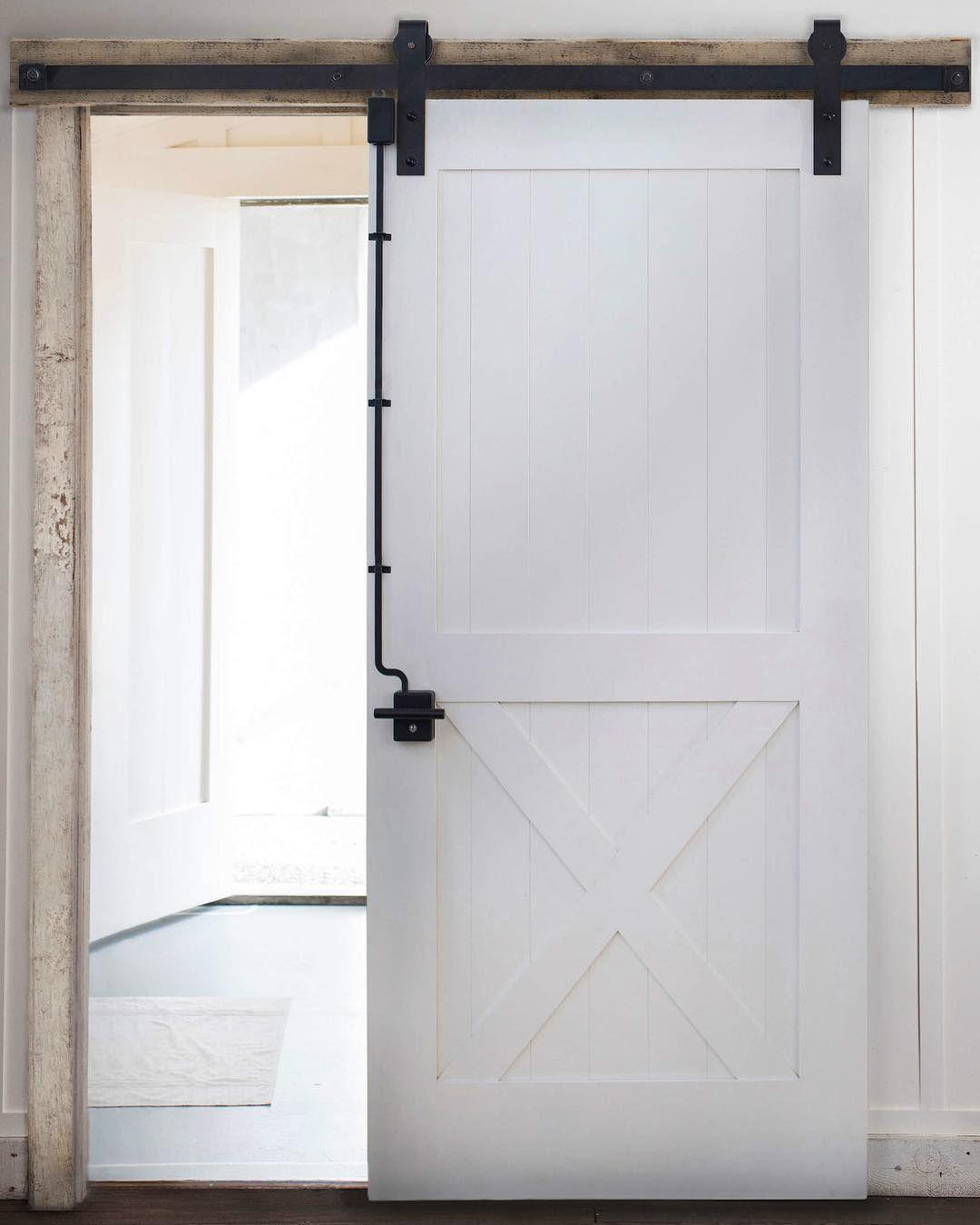Retrofit Sliding Glass Door