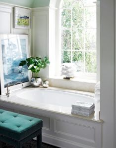 How to decorate series day gallery wall tips by house of smiths also rh pinterest