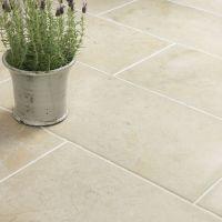 Stone Tile Co Neranjo Limestone Flagstones   Flagstone ...