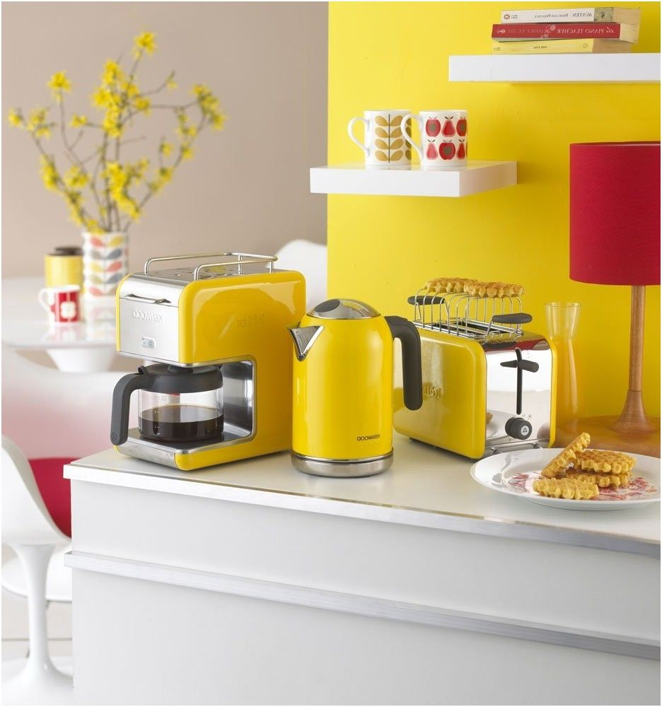 Best Kitchen Gallery: Vibrant Design Coloured Small Kitchen Appliances 28 Best Images On of Kitchen Accessories Product on rachelxblog.com