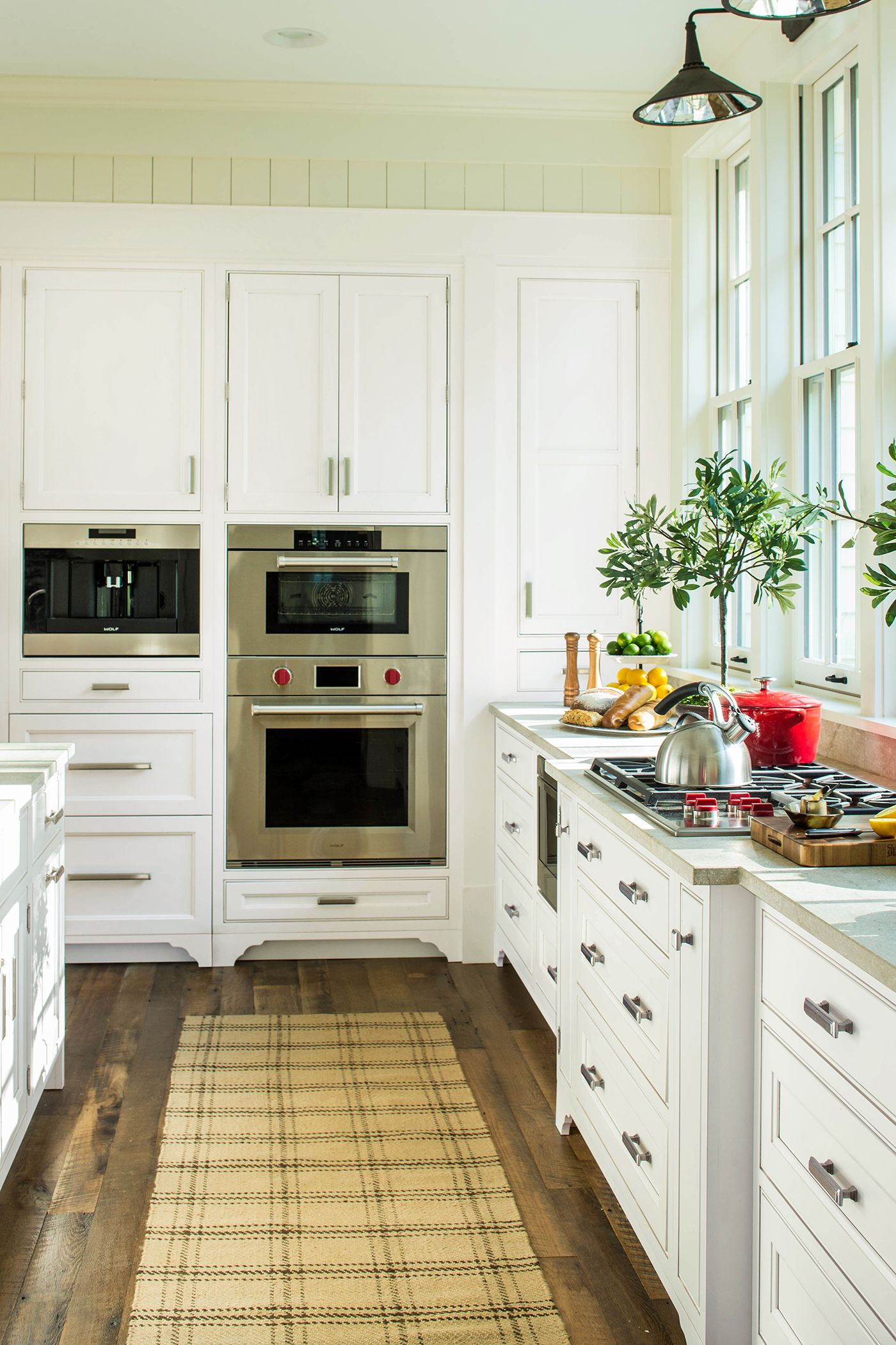 wellborn kitchen cabinets remodel atlanta white cabinetry in the 2015 southern living idea