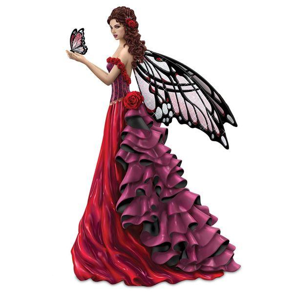 Fairy Figurine Nene Thomas Hope