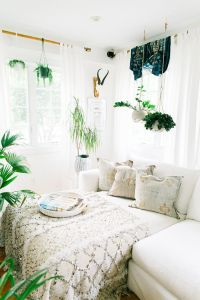 These Bohemian Bedrooms Will Make You Want to Redecorate ...