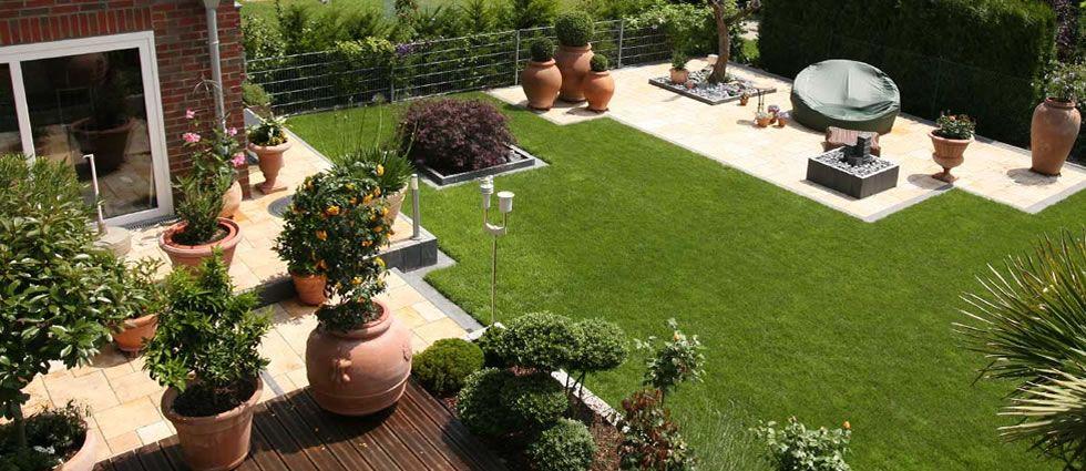 Haus Garten Und Gestaltung Strassen Wege Und Plätze Poetsch