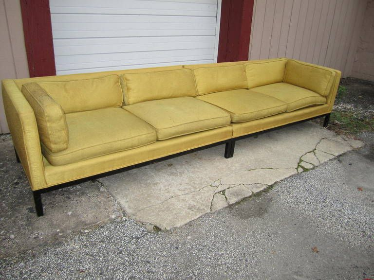 How long is a sofa magnificent luxury couch sofa long sofa