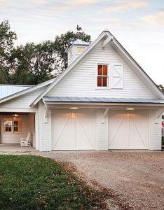 incredible modern farmhouse exterior design ideas also rh pinterest