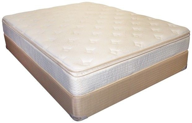 king koil mattress form dr snooze