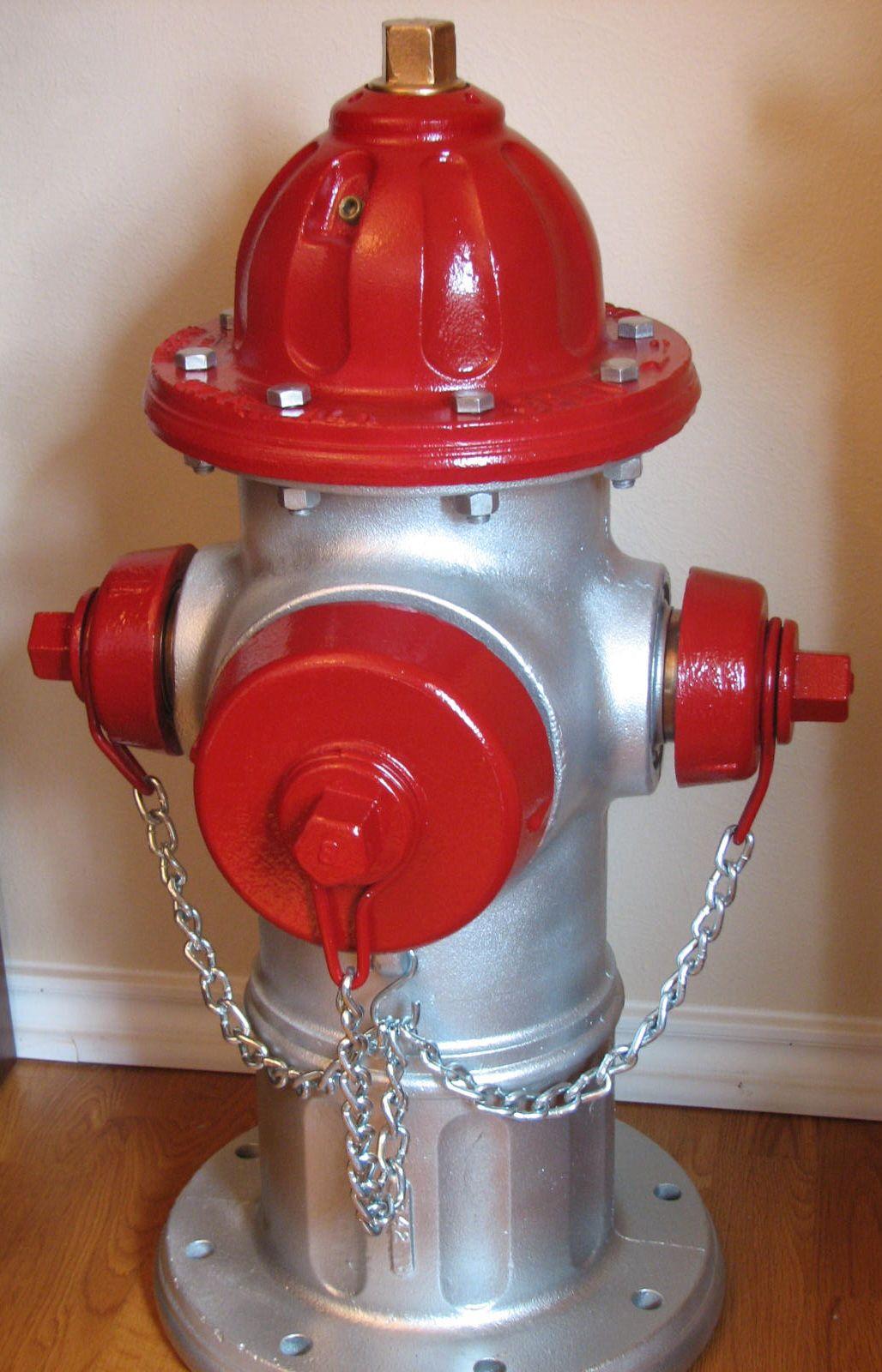 basic fire hydrant diagram john deere 316 kohler wiring mueller nuhydrant pinterest