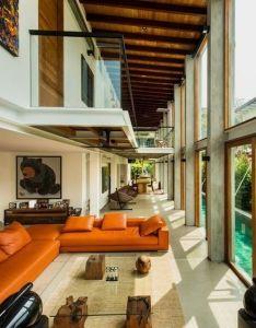 Home design ideas for living room decor open concept houzz and contemporary also rh pinterest