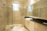 onyx tile bath distributors | BATHROOM NATURAL STONE TILE ...
