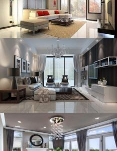 Free living room interior design http interiordesign also rh pinterest