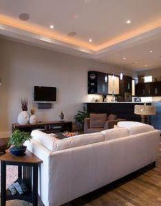Modern home accessories interior decor pinterest house design contemporary and ceiling also rh za