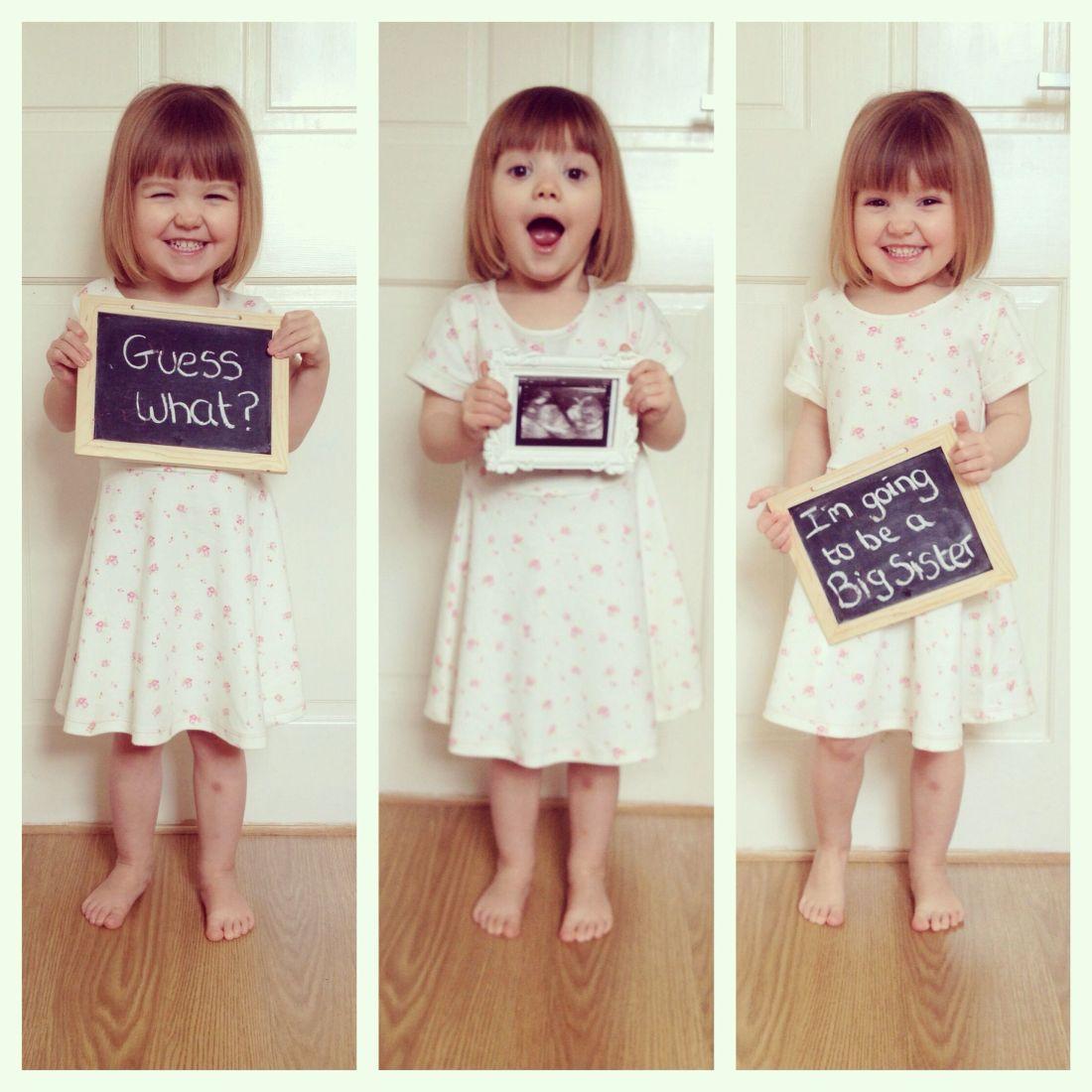 pregnancy announcement gifts ireland