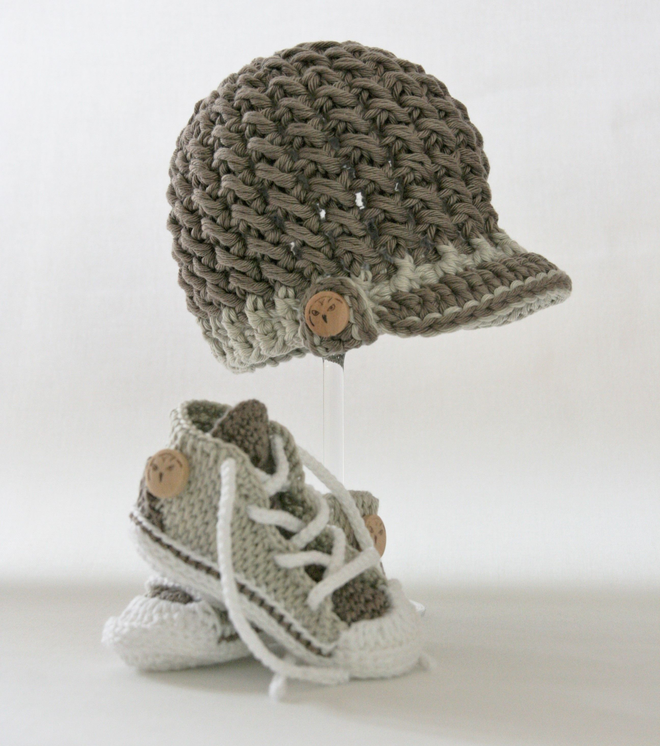 Und Mützen Stricken Beanies Und Mützen Tirees Knitting