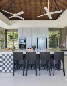 House also kitchen diner  home pinterest villas rh za