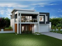 Split Level Home Plans Designs