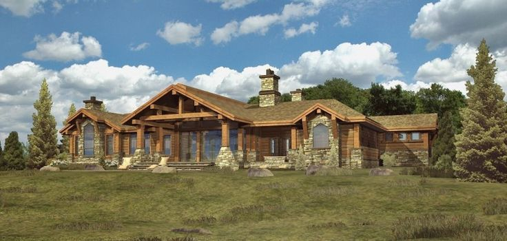 Ranch Style Homes Google Search Ranch Homes Pinterest