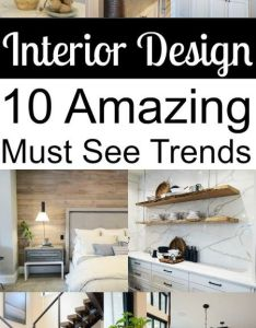 Top amazing trends from the portland street of dreams also rh pinterest