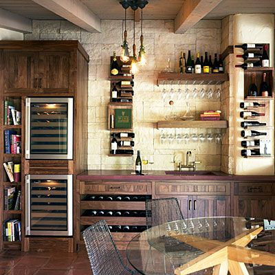 Best 25 Home Wine Cellars Ideas On Pinterest Cellar Man Cave Bar And Stools And Man Cave